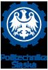 Logo PŚ